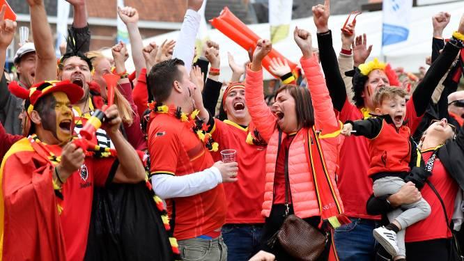 Op zoek naar dé voetbalkenner voor het EK: handelaars kunnen gratis pronostiek aanbieden