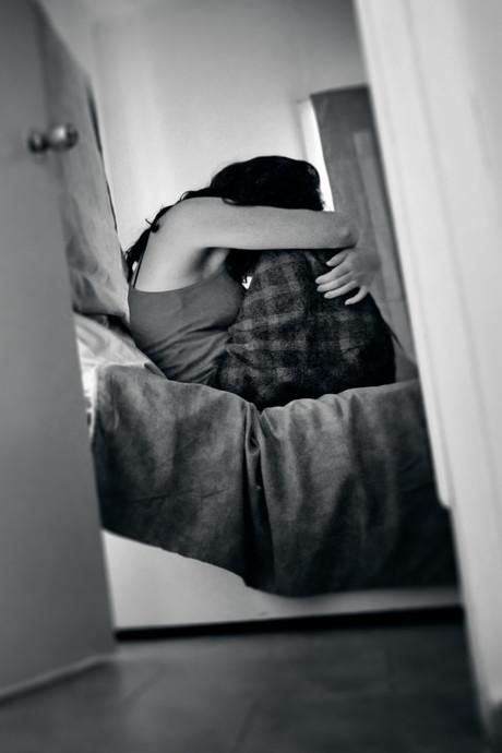 Britse Caitlin werd als tiener door 'duizenden mannen' verkracht