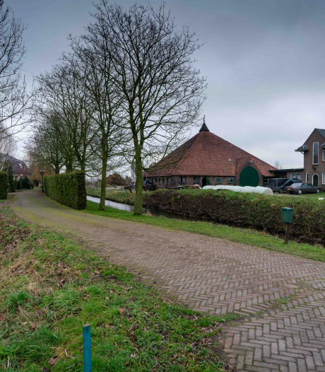 Oppositie wil dat raad regie overneemt in soap rond buren in Elst