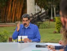 Venezuela zet ambassadeur EU het land uit