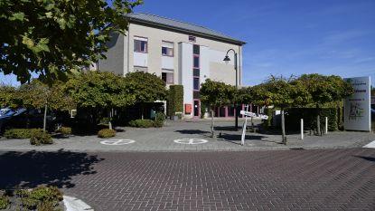 Studiebureau aan de slag om woonzorgcentrum Herfstdroom energiezuiniger te maken