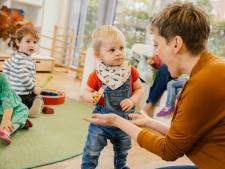'Kinderopvangsysteem zorgt voor financiële stress'