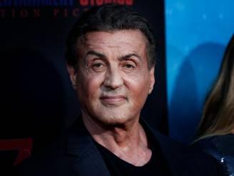 Wilden Adil en Bilall eerst Sylvester Stallone casten als slechterik in 'Batgirl'?