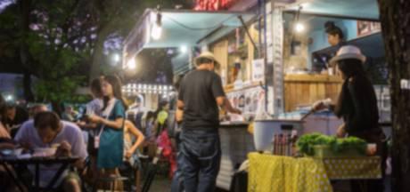 Dé food festivals van 2018 op een rij