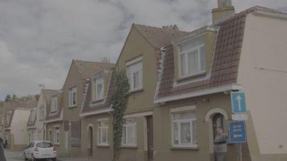 Paddenstoelen op muren en problemen met luchtwegen: Anneleen Van Bossuyt dient klacht in bij parket tegen WoninGent