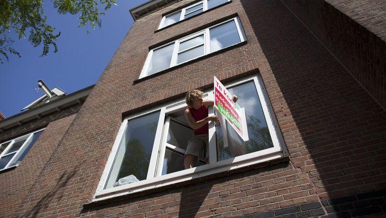 null Beeld Elmer van der Marel