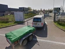 Proef in Giessen: milieustation deze zomer ook 's avonds open