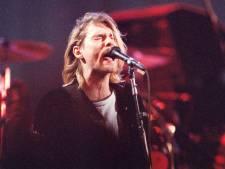 Kurt Cobain est vivant: voici son improbable nouvelle vie