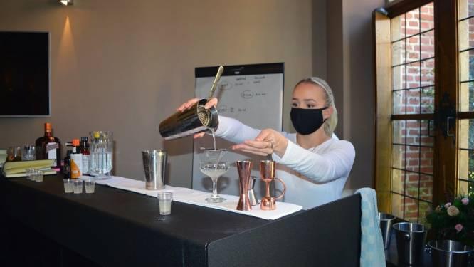 """Stad Leuven gaat werklozen omscholen tot gekwalificeerd barpersoneel: """"We willen het nijpend tekort eraan aanpakken"""""""
