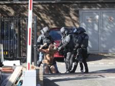 NIDA: Den Haag moet duidelijkheid geven over aanpak extremisten