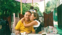 """Vlaamse dochter van Servische oorlogsmisdadiger: """"Ja, mijn vader was een monster, maar hij blijft mijn papa"""""""