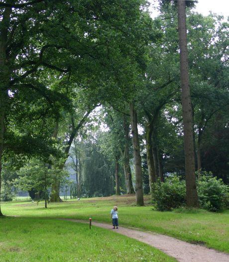 Wandelaars opgelet: ook Arnhem krijgt twee klompenpaden