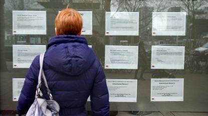 2.000 klachten over uitzendbureaus