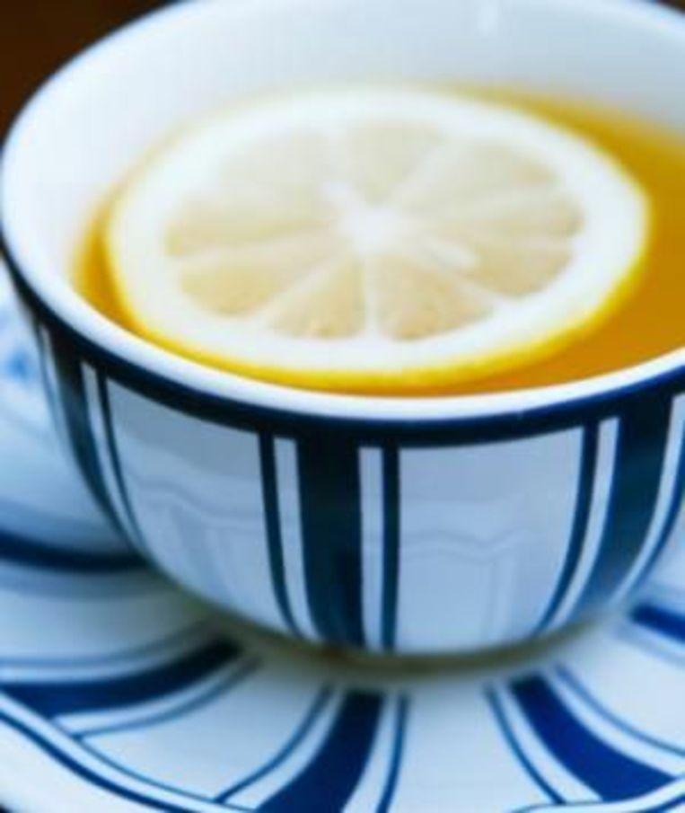 citroen-water-3.jpg