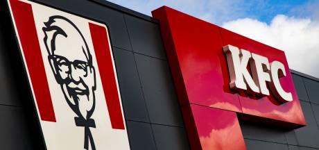 Voorstel om plan voor KFC en Domino's in Zeelst te schrappen komt te vroeg, vindt de raad