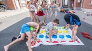 Bewoners Hoboken kunnen opnieuw speelstraat aanvragen
