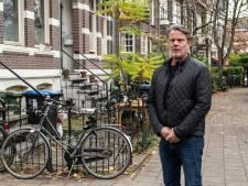 Bewonersplatform Kamerbreed dreigt met miljoenenclaim: 'Woningen verliezen waarde'