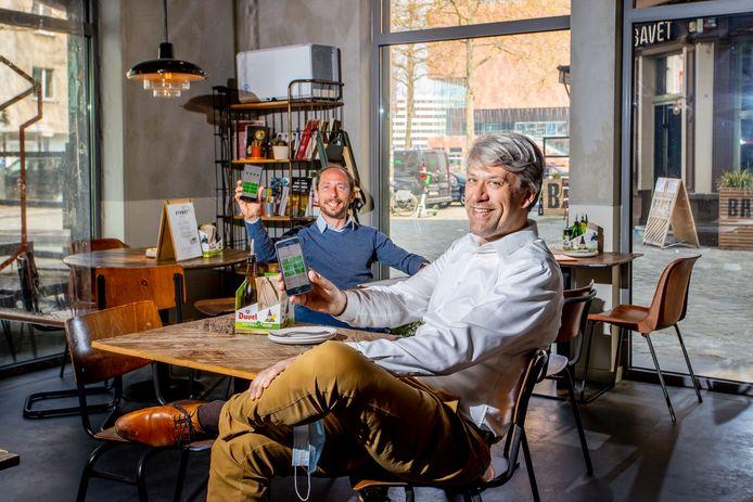 Jan De Meuleneir / Photo News