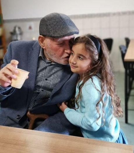 Grote corona-uitbraak in verpleeghuis, maar nieuwe regels komen te laat voor meneer Yalciner (87)