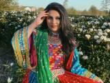 """#DoNotTouchMyClothes: Afghaanse vrouwen protesteren tegen de kledingregels van de taliban. """"We zijn veel meer dan die boerka's"""""""