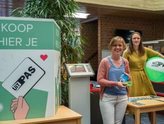 """Zele introduceert UiTPAS: """"Punten sparen met evenementen én kansentarief voor financieel kwetsbaren"""""""
