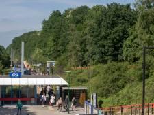 Wonen in en langs het Spoorgat van Rhenen
