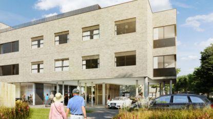 Zorgbedrijf Rivierenland investeert 80 miljoen in woonzorginfrastructuur