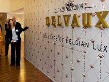 Le groupe suisse Richemont acquiert 100% de Delvaux