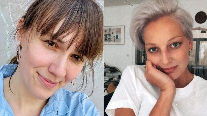 Vandaag is #selfieday: twee influencers geven tips voor selfies die barsten van persoonlijkheid