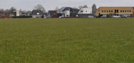 Veel belangstelling voor bouwen in Neerlanden II in Maarheeze