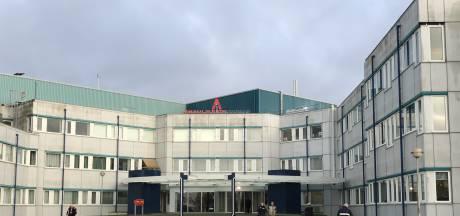 Sterftecijfer in Zeeuwse ziekenhuizen lager dan landelijk gemiddelde