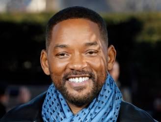 """Will Smith onthult zijn slechtste film: """"Een doorn in mijn oog"""""""