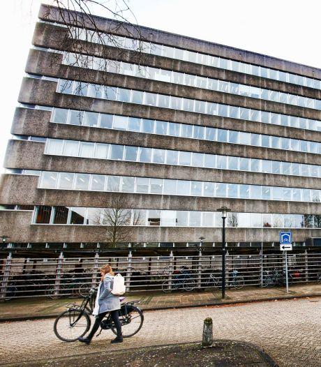 Mysterie opgelost: eindelijk weet universiteit waarom gebouw dat drie medewerkers deed opstappen ziekmakend is