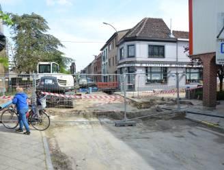 Stad gaat tweede deel van Zelestraat heraanleggen