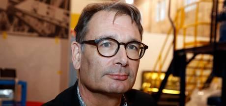 CDA Terneuzen: 'Wethouder hield GSNED hand boven het hoofd'