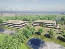 Bouw van ambitieuze hightech campus in Drunen kan door; rechter wijst bezwaren af