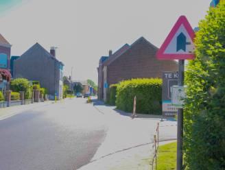 Taalgrenskafka verleden tijd: bestuurders die uit Waalse straten komen, moeten nu ook voorrang verlenen op Hoeilaartsesteenweg