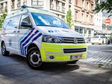 Politie deelt 76 boetes uit tijdens controle in Merksem