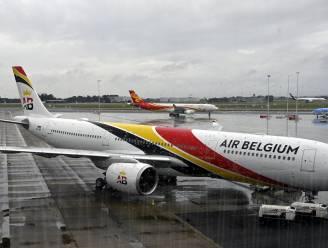 Air Belgium start vrijdag met lijnvluchten vanop Brussels Airport