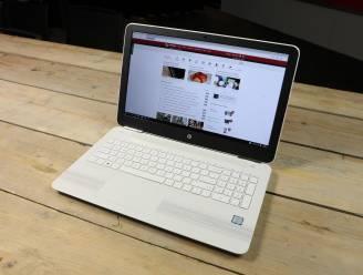 De beste laptopdeals van het moment