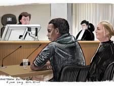 OM in hoger beroep tegen uitspraak in verkrachtingszaak De Esch
