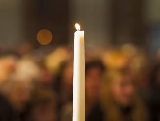 Broer herkent per toeval vermiste zus op website politie, blijkt al 27 jaar overleden