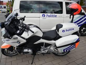 Inbraken in geparkeerde voertuigen op Kolonel Begaultlaan en Diestsevest