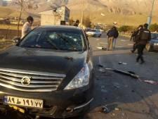 Iran: Duidelijk bewijs betrokkenheid Israël bij moord op 'vader' Iraans atoomprogramma, VN maant tot kalmte