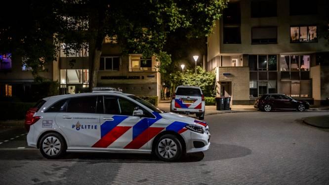 73-jarige vrouw gewond bij woningoverval in Tilburg, dader neemt pinpas mee