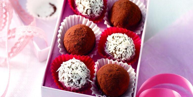 chocolade-pralines.jpg