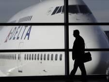 Delta suspend ses vols vers Israël