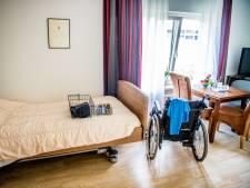 Haagse verzorgingshuizen maken ruimte voor herstellende coronapatiënten