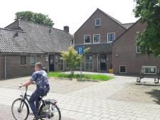 In Wijchen komt er een groot aantal woningen bij voor jonge volwassenen, maar 'de woningnood is nog niet opgelost'