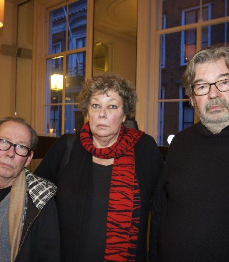 De Van Rossems zijn in Nijmegen: lekker 'nuilen' in Nederlands oudste stad? Vanavond te zien op NPO2